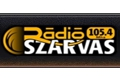 Rádió SZARVAS