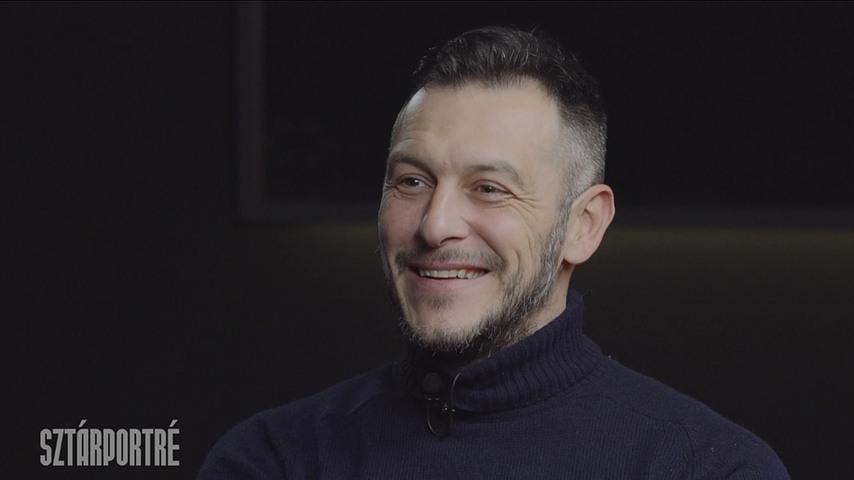 Czutor Zoltán Molnár Szabolcssal_ki