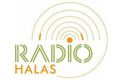 Halas rádió