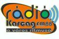 Karcag FM